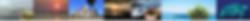 Screen Shot 2019-08-30 at 15.12.16.png