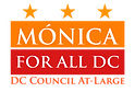 Mónica_For_All_DC_Logo_Red_&_Orange.pn
