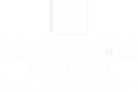SouthSeattleCollegeTransparentBIGWhite (
