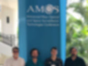 AMOS_2017.jpg