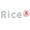 rice logo transparent.png