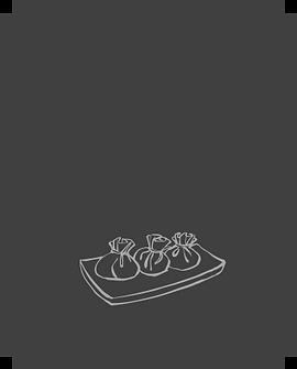 dumplings_edited.png