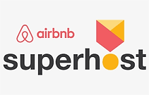 Air BnB Superhost.png