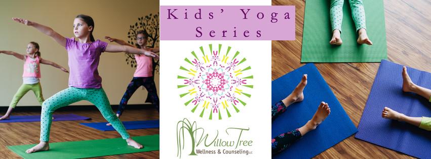 Kid's Yoga banner image.jpg