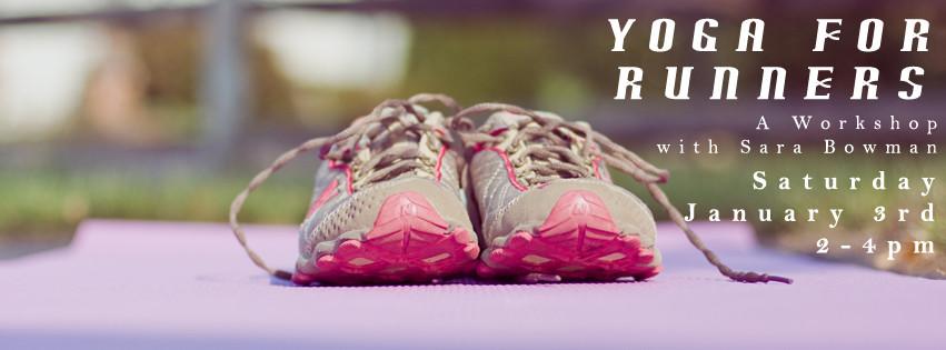 Y4R banner.jpg