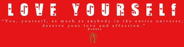 love yourself.2.jpg