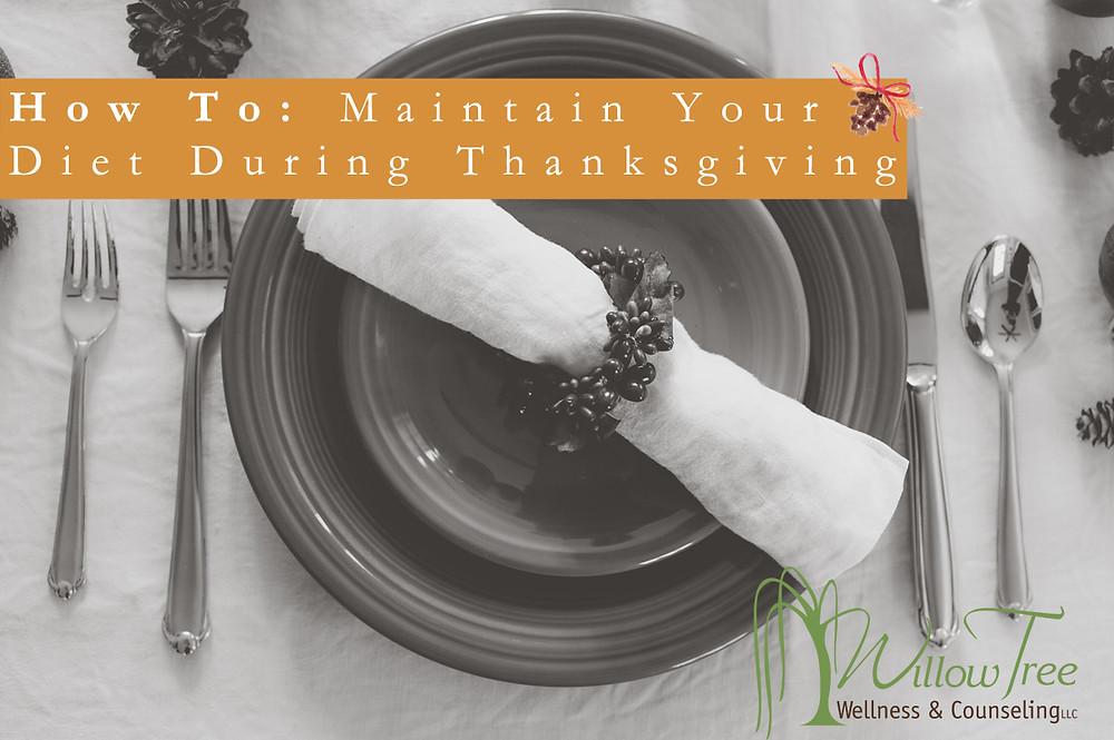 Thanksgiving Diet.jpg