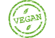 Is Vegan Healthy?