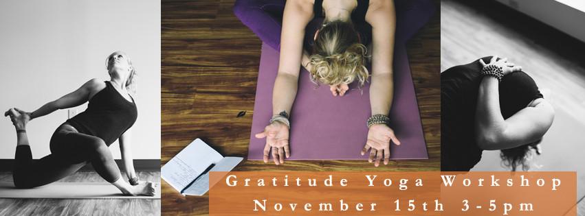 gratitude banner2.jpg