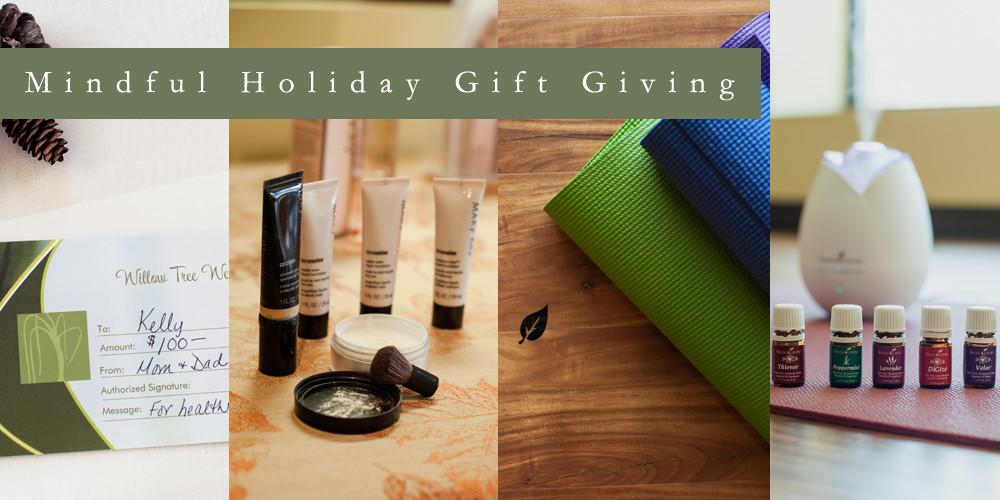 mindful gift giving 2.jpg