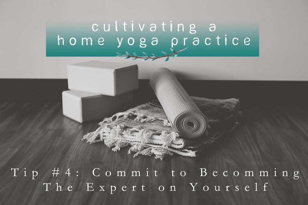 cultivating home practice. week 4.jpg