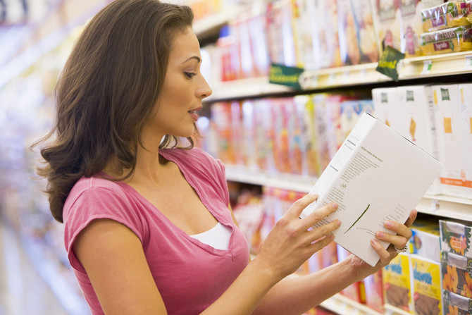 5 Simple But Lifesaving Food Rules You Need To Know NOW
