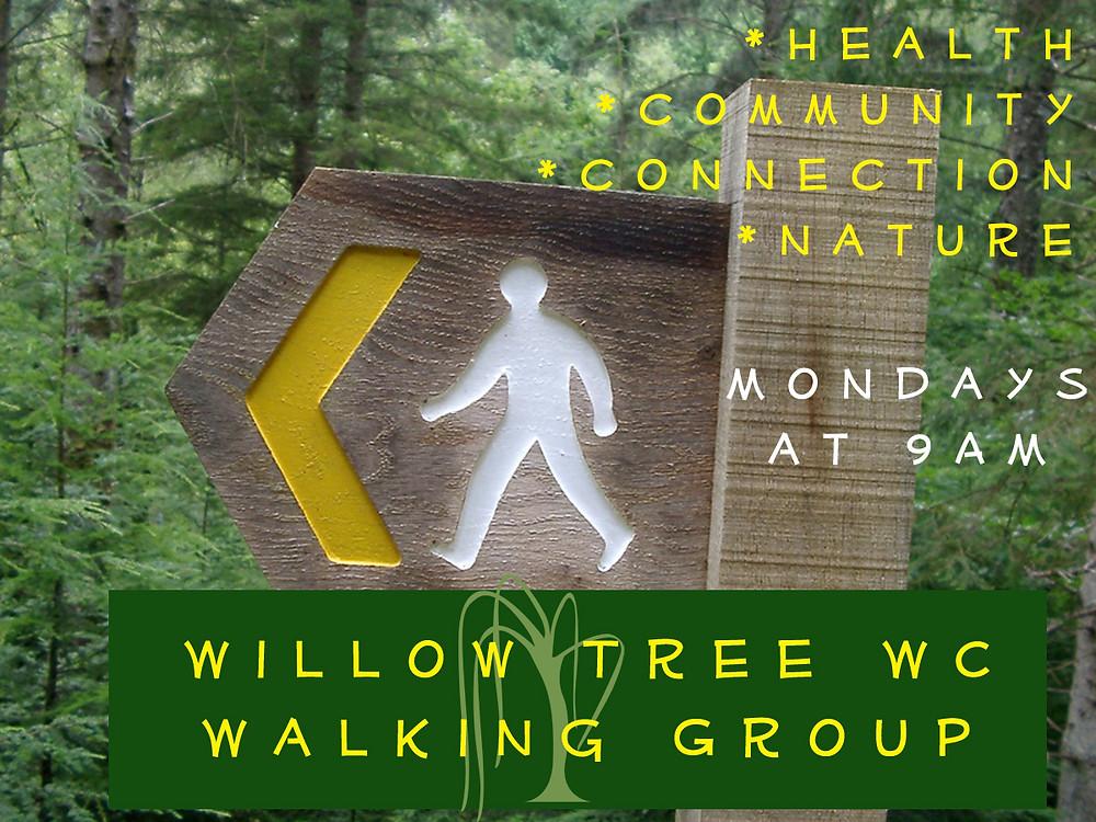 Walking Group. FB.jpg