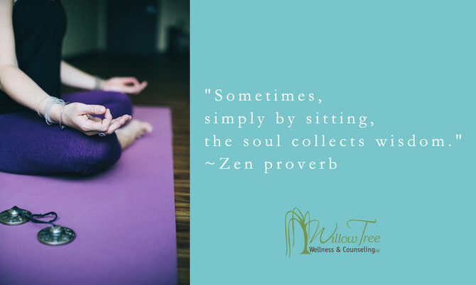 Collect Wisdom