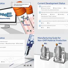 CDO Web Platform