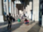 IMG_20191125_101334.jpg