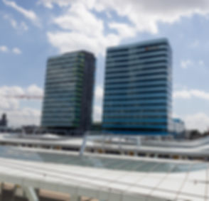 WTC_sonsbeekzijde2[1].jpg