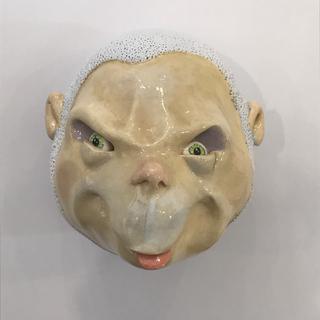 Monkey Head 2019