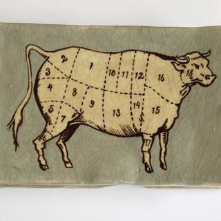 Cow Book