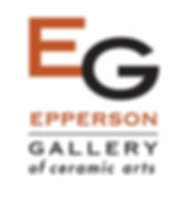 Epperson Gallery of Ceramic Arts