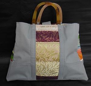Square purse.jpg