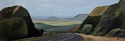 Valle del Sur.jpg