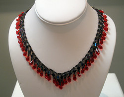 Queen of the Nile necklace II.jpg