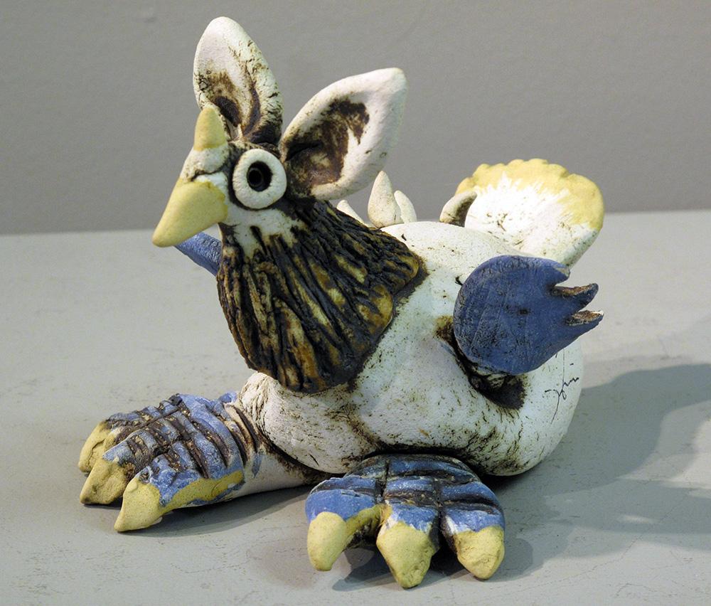 Hiram rooster.jpg