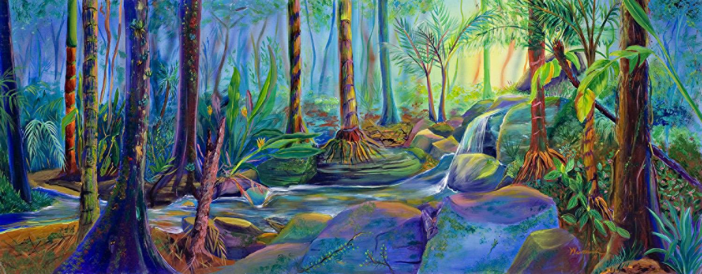 Fairy's Forest.jpg