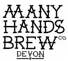 Many Hands Brew Co Devon
