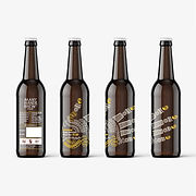 manyhands_bottle_mockups_scaramango.jpg