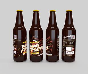 MHB Wing Fingers 3D Bottle v1.png