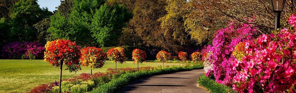 bellingrath-gardens-alabama-landscape-sc