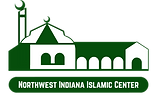 NWIIC Logo-No back.png