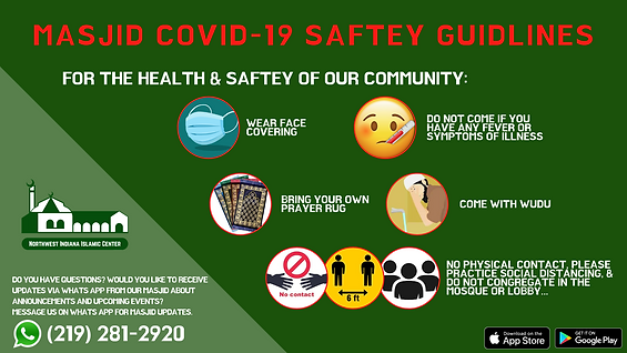 COVID Image Guidelines.png