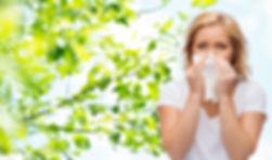 Problemy z nosem i zatokami|diagnostyka i leczenie|laryngolog poznań|Łukasz Bartkowiak