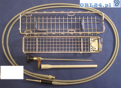 endoskopy 2