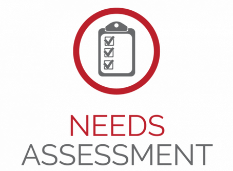 2021 Knox County Community Needs Assessment