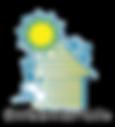 Weatherization Logo.png