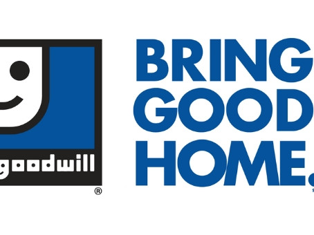 Goodwill Industries Presents at Ryan's Place