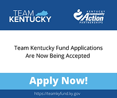 team ky fund pic.png