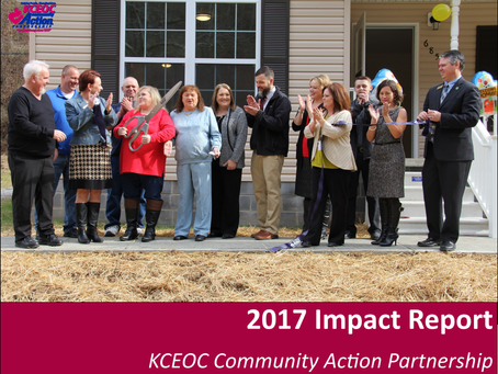 2017 KCEOC Annual Report