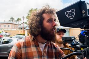 Tim Carlier Camera Operator.jpg