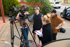 Directors and Camera Team.jpg