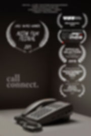 call connect poster with Laurels.jpg