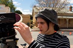Tamara Hardman Camera Operator.jpg
