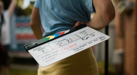 FILMIES RESHOOTS BTS exports (1 of 1)-20