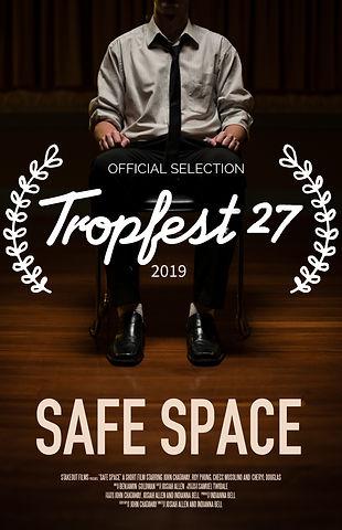 Tropfest Poster.jpg