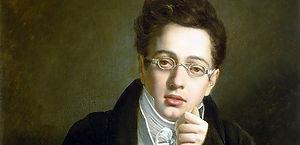 Schubert jung.jpg