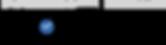 logo-color_370x100.png